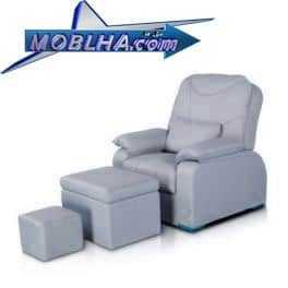 sofa-rilaxy