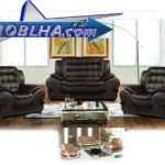 مبل راحتی ایتالیایی | مبلمان ایتالیایی | خرید اینترنتی مبل و کاناپه راحتی مدل ایتالیا