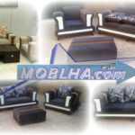 سفارش و خرید کاناپه و مبل راحتی مدل غزاله