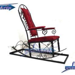 خرید صندلی راکینگ چر