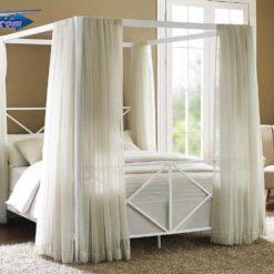 خرید تخت خواب پرنسسی