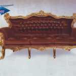 sofa-king-mitra