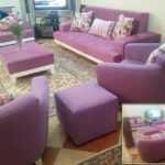 eyelin-sofa-bed-11