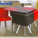 میز نهار خوری 304* فروش ویژه*