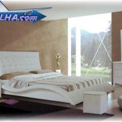 خرید سرویس خواب لوکس کد 3817