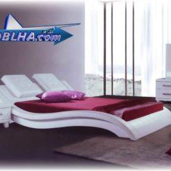 خرید سرویس خواب لوکس مدل 3818