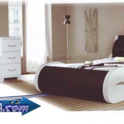 خرید سرویس خواب شیک مدل 706