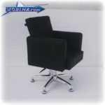 صندلی گردان | خرید و سفارش صندلی گردان