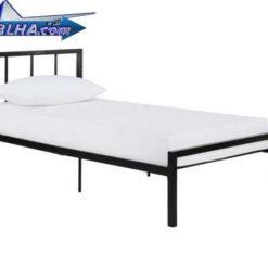 تخت خواب کد 138
