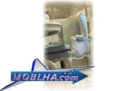 baby-sofa