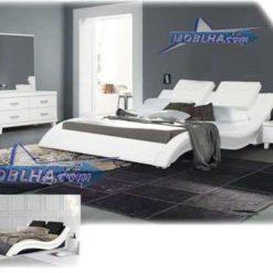 سرویس خواب لوکس مدل 3818