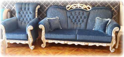 valeryana-wave-royal-classic-sofa-4