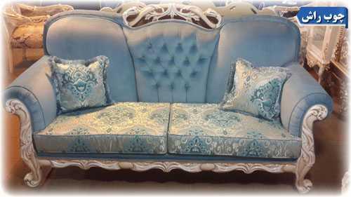 valeryana-wave-royal-classic-sofa-6