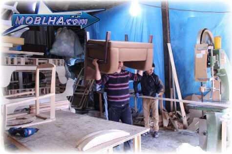 sofa-designers-moblha-09
