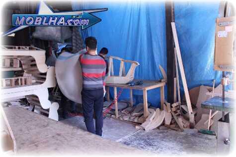 sofa-designers-moblha-14