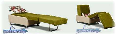 sofa-bed-samira-new-3