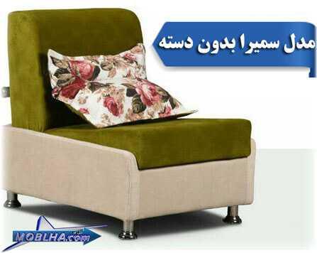 sofa-bed-samira-new-4