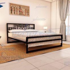 تخت خواب کد 136