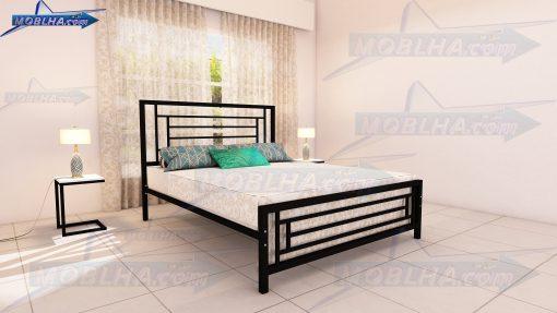 تخت خواب کد 112