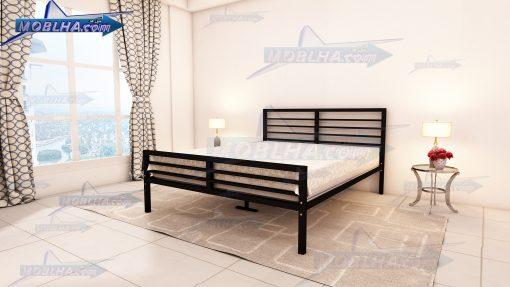 تخت خواب کد 132 بدون بالش