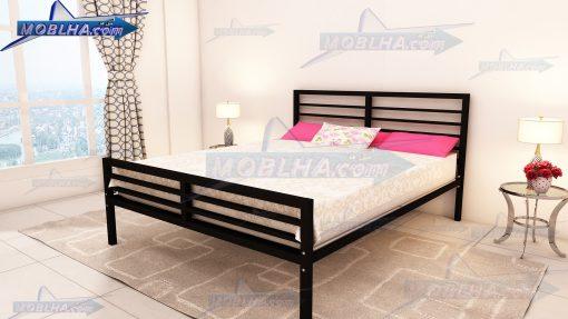 تخت خواب کد 132