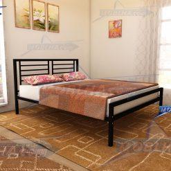 فروش تخت خواب ساده و شیک 160*200 کد 153
