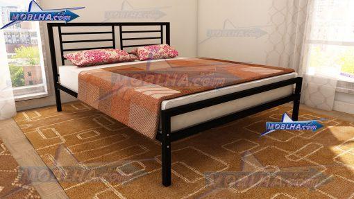 خرید اینترنتی تخت خواب دو نفره مدل 153