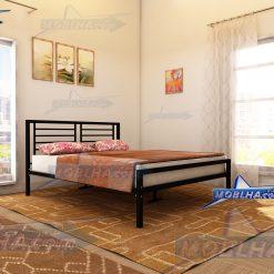 فروش تخت خواب دو نفره عرض 160*200