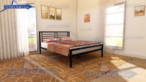 خرید تخت خواب دو نفره عرض 160 در طول 200 سانت