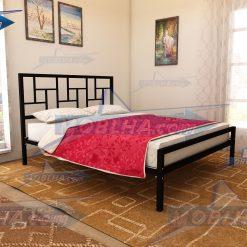 خرید آنلاین تخت خواب دو نفره