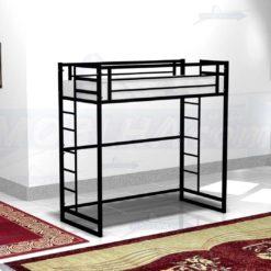 فروش تخت خواب اطلس کد 126