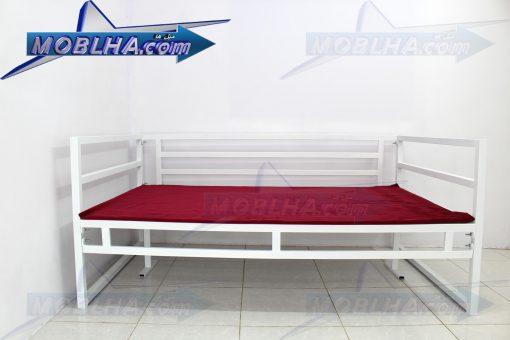 تخت سنتی خرید