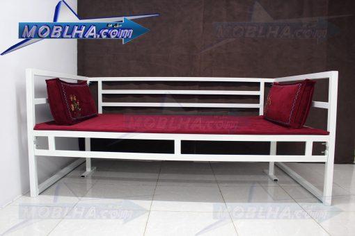 تخت سنتی مناسب داخل و خارج خانه