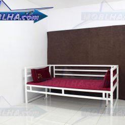 تخت شیک سنتی