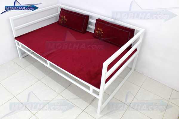 تخت سنتی کد 124