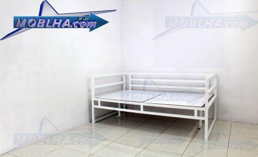 خرید تخت سنتی کد 124