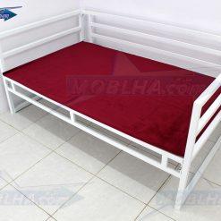 خرید تخت سنتی با کیفیت کد 124