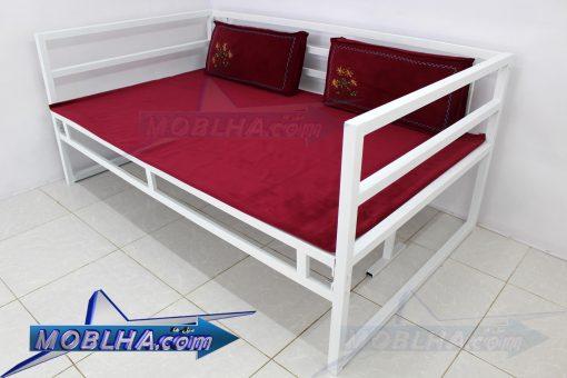 فروش تخت سنتی کد 124