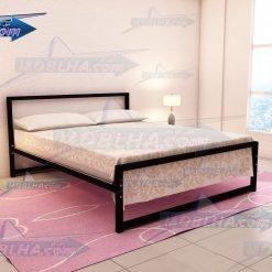 تخت خواب کد 154
