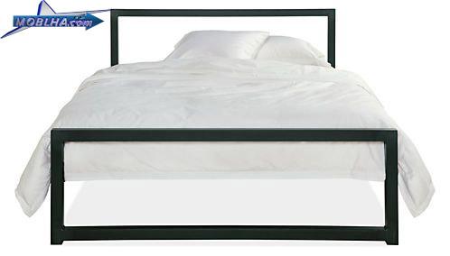 تخت دو نفره اسپرت