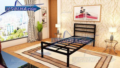 قطعات زیر تخت خواب کد 113