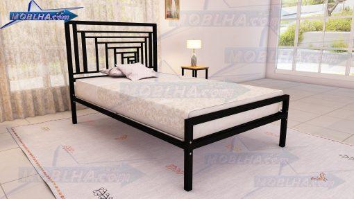 خرید اینترنتی تخت خواب عرض 120 در 200