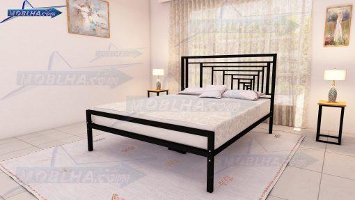 خرید تخت کد 161