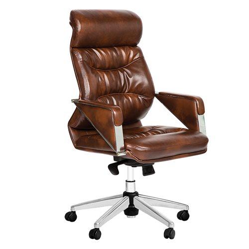 خرید صندلی گردان حرفه ای