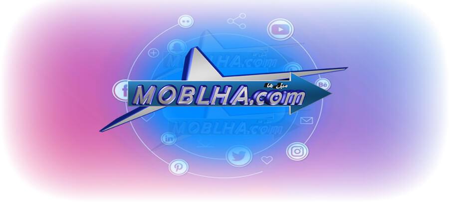 کسب درآمد فعالان شبکه های اجتماعی از سایت مبل ها