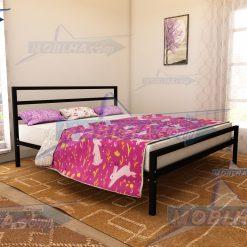فروش تخت خواب عرض 180