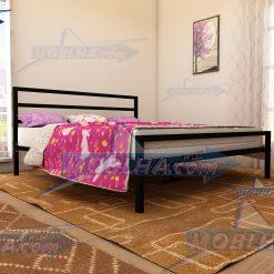 خرید تخت خواب سه طبقه 180*200