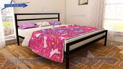 خرید اینترنتی تخت خواب کینگ سایز 180*200