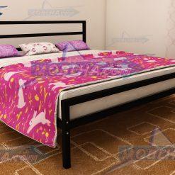 تخت خواب کینگ سایز 180