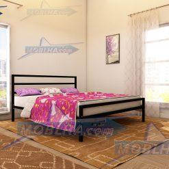 خرید تخت خواب عرض 180
